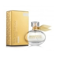 "MAGNETIFICO Pheromone Selection 50ml - ""feromony pro ženy"""